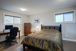 Photo 19: 107 Parkview Green SE in Calgary: Parkland Detached for sale : MLS®# A1092531
