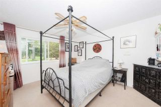Photo 10: 14963 98 Avenue in Surrey: Guildford House for sale (North Surrey)  : MLS®# R2502958