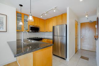 """Photo 10: 2006 989 RICHARDS Street in Vancouver: Downtown VW Condo for sale in """"The Mondrian I"""" (Vancouver West)  : MLS®# R2592338"""