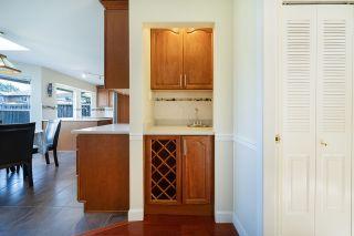 Photo 15: 5711 GARRISON Road in Richmond: Riverdale RI House for sale : MLS®# R2562279