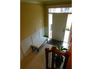 """Photo 14: 8104 211B ST in Langley: Willoughby Heights House for sale in """"YORKSON"""" : MLS®# F1402801"""