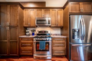 Photo 13: 47 Storrie Rd in : CR Campbell River South House for sale (Campbell River)  : MLS®# 859419
