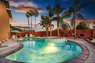 Photo 42: LA MESA House for sale : 5 bedrooms : 9804 Bonnie Vista Dr