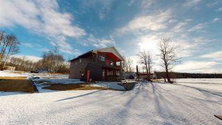 Photo 4: 13333 SUNNYSIDE Drive: Charlie Lake House for sale (Fort St. John (Zone 60))  : MLS®# R2549974