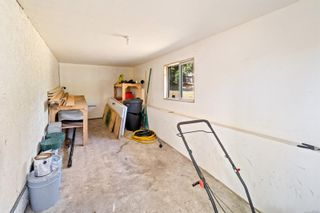 Photo 44: 1534 Kenmore Rd in : SE Mt Doug House for sale (Saanich East)  : MLS®# 883289