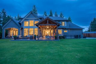 """Photo 102: 20419 93A Avenue in Langley: Walnut Grove House for sale in """"Walnut Grove"""" : MLS®# F1415411"""