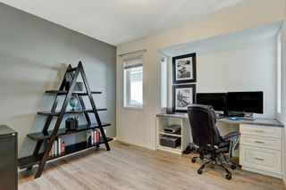Photo 23: 2627 6 Ave NW in Calgary: House for sale : MLS®# C4037498