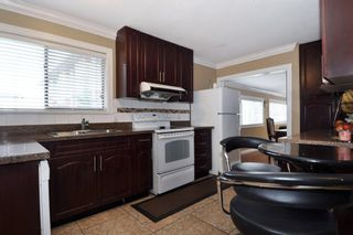 """Photo 7: 3075 BAIRD Road in North Vancouver: Lynn Valley House for sale in """"LYNN VALLEY"""" : MLS®# R2127966"""