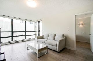 """Photo 7: 702 933 HORNBY Street in Vancouver: Downtown VW Condo for sale in """"Electric Avenue"""" (Vancouver West)  : MLS®# R2603331"""