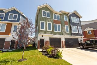 Photo 32: 1908 TANAGER Place in Edmonton: Zone 59 House Half Duplex for sale : MLS®# E4265567