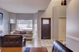 Photo 4: 118 CHAPALA Close SE in Calgary: Chaparral Detached for sale : MLS®# C4255921