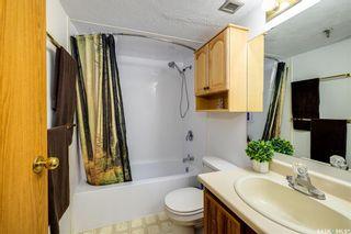 Photo 15: 305 405 5th Avenue in Saskatoon: City Park Residential for sale : MLS®# SK871190