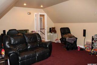 Photo 23: 1889 Tedford Way in Estevan: Dominion Heights EV Residential for sale : MLS®# SK855875