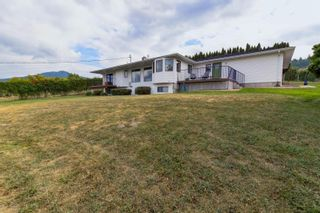 Photo 32: #12051 + 11951 Okanagan Centre Road, W in Lake Country: Agriculture for sale : MLS®# 10240005
