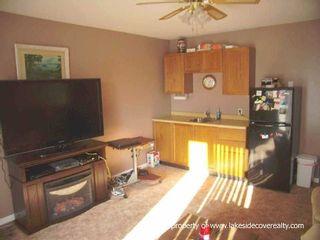 Photo 5: 39 Lake Avenue in Ramara: Rural Ramara House (Bungalow) for sale : MLS®# X2872233