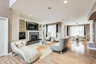 Photo 8: 106 Rockbluff Close NW in Calgary: Rocky Ridge Detached for sale : MLS®# A1111003