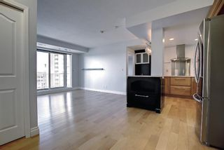 Photo 4: 1705 683 10 Street SW in Calgary: Downtown West End Apartment for sale : MLS®# A1147409