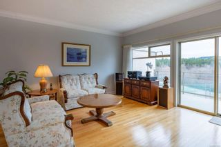 Photo 5: 29 4318 Emily Carr Dr in : SE Broadmead Row/Townhouse for sale (Saanich East)  : MLS®# 871030