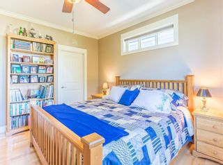 Photo 18: #44 7760 Okanagan Landing Road, in Vernon: House for sale : MLS®# 10204729