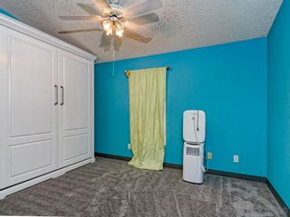 Photo 21: SOUTH SD Manufactured Home for sale : 3 bedrooms : 1011 BEYER WAY #99 in SAN DIEGO