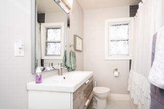 Photo 8: 24 Avondale Road in Winnipeg: St Vital House for sale (2D)  : MLS®# 202110052