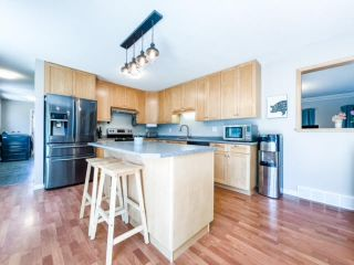 Photo 12: 120 Greenshields Road: Greenshields House for sale (MD of Wainwright)  : MLS®#  A1125475