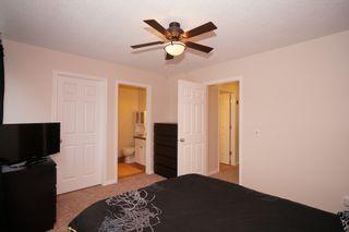 Photo 22: Affordable half duplex in Calgary, Alberta