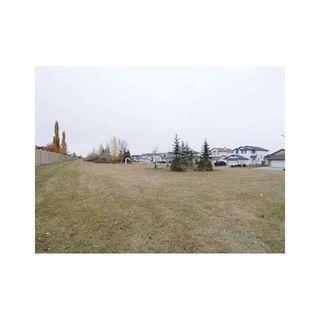 Photo 21: 16415 89 Street in Edmonton: Zone 28 House for sale : MLS®# E4256147