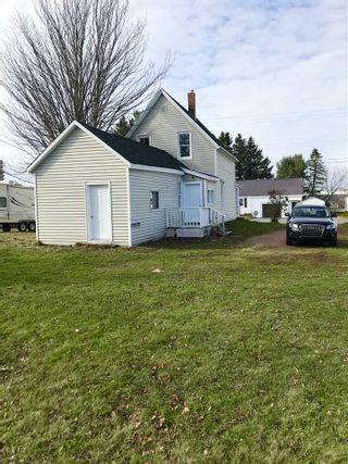 Photo 3: 22 Chamberlain in Amherst: 101-Amherst,Brookdale,Warren Residential for sale (Northern Region)  : MLS®# 202022705