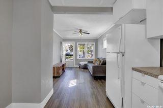 Photo 8: 2428 Lindsay Street in Regina: Arnhem Place Residential for sale : MLS®# SK870954