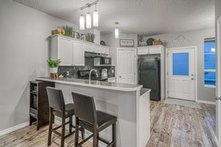 Photo 6: LUXSTONE: Airdrie Row/Townhouse for sale