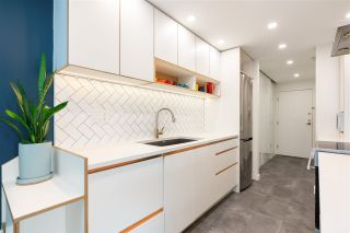 """Photo 13: 202 2355 TRINITY Street in Vancouver: Hastings Condo for sale in """"TRINITY APARTMENTS"""" (Vancouver East)  : MLS®# R2578042"""
