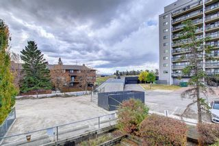 Photo 30: 203 59 Glamis Drive SW in Calgary: Glamorgan Apartment for sale : MLS®# A1149436