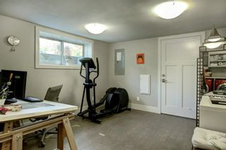 Photo 27: 2708 Lionel Crescent SW in Calgary: Lakeview Detached for sale : MLS®# A1150517