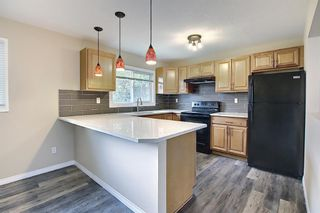 Photo 9: 516 Northmount Place NW in Calgary: Thorncliffe Detached for sale : MLS®# A1130678