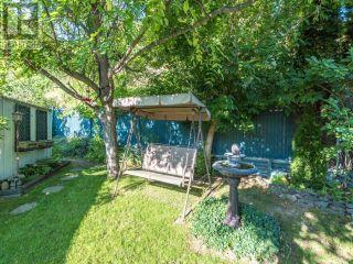 Photo 5: 63 RIVA RIDGE EST in Penticton: House for sale : MLS®# 176858