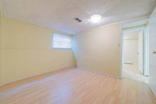Photo 26: 5568 RUMBLE Street in Burnaby: South Slope House for sale (Burnaby South)  : MLS®# R2554353