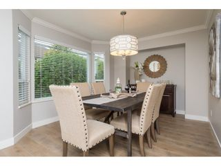 """Photo 6: 15417 19 Avenue in Surrey: King George Corridor House for sale in """"Bakerview"""" (South Surrey White Rock)  : MLS®# R2230397"""