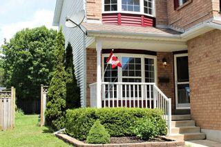 Photo 2: 22 Burnham Boulevard in Cobourg: House for sale : MLS®# 275167