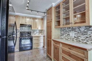 Photo 2: 507 500 Allen Street SE: Airdrie Row/Townhouse for sale : MLS®# C4303788