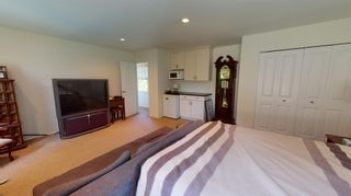 Photo 14: 4216 MUSQUEAM Drive in Vancouver: University VW House for sale (Vancouver West)  : MLS®# R2607660