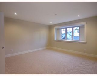 Photo 6: 1198 E 11TH Avenue in Vancouver: Mount Pleasant VE 1/2 Duplex for sale (Vancouver East)  : MLS®# V756732