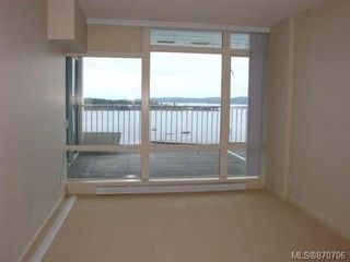 Photo 21: 801 38 Front St in : Na Old City Condo for sale (Nanaimo)  : MLS®# 870706