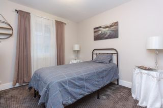 Photo 22: 9370 Canora Rd in : NS Bazan Bay House for sale (North Saanich)  : MLS®# 862724
