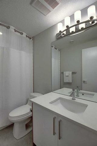 Photo 41: 3604 1 Street NW in Calgary: Highland Park Semi Detached for sale : MLS®# A1018609