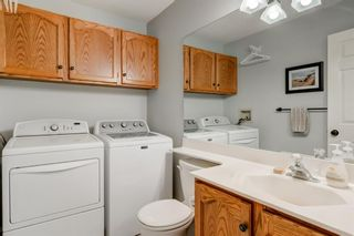 Photo 13: 128 Shawinigan Way SW in Calgary: Shawnessy Detached for sale : MLS®# A1125201