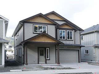 Photo 19: 3338 Hazelwood Rd in Langford: La Happy Valley House for sale : MLS®# 631000