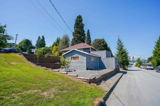 """Photo 29: 505 BRAID Street in New Westminster: The Heights NW House for sale in """"THE HEIGHTS"""" : MLS®# R2611434"""