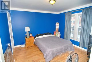 Photo 23: 812 DOUGALL in Windsor: House for sale : MLS®# 21017665