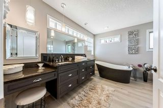 Photo 18: 119 Sierra Morena Place SW in Calgary: Signal Hill Detached for sale : MLS®# A1138838